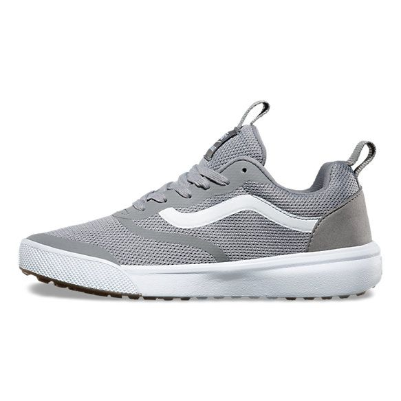NIKE Casual Roshe ONE PREMIUM COOL GREY COOL GREY Ivory MIS. 40.0