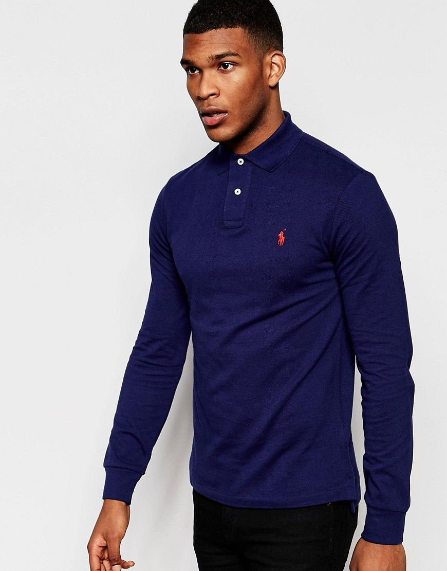Get This Polo Ralph Lauren 39 S Polo Shirt Now Click For