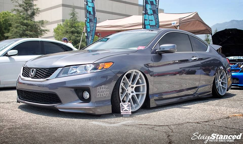 Pin by Flip Wilson on Honda accord Honda accord coupe