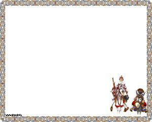 Don quixote ppt background ppt pinterest template this is a powerpoint template with don quixote and sancho panza images the template has a white background and a border frame and it is suitable for toneelgroepblik Choice Image