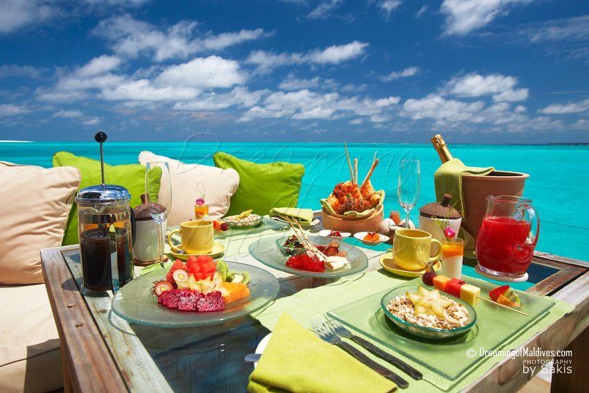 Maldives holiday a taste of paradise maldives holiday tour find this pin and more on maldives❤️six senses resort laamu