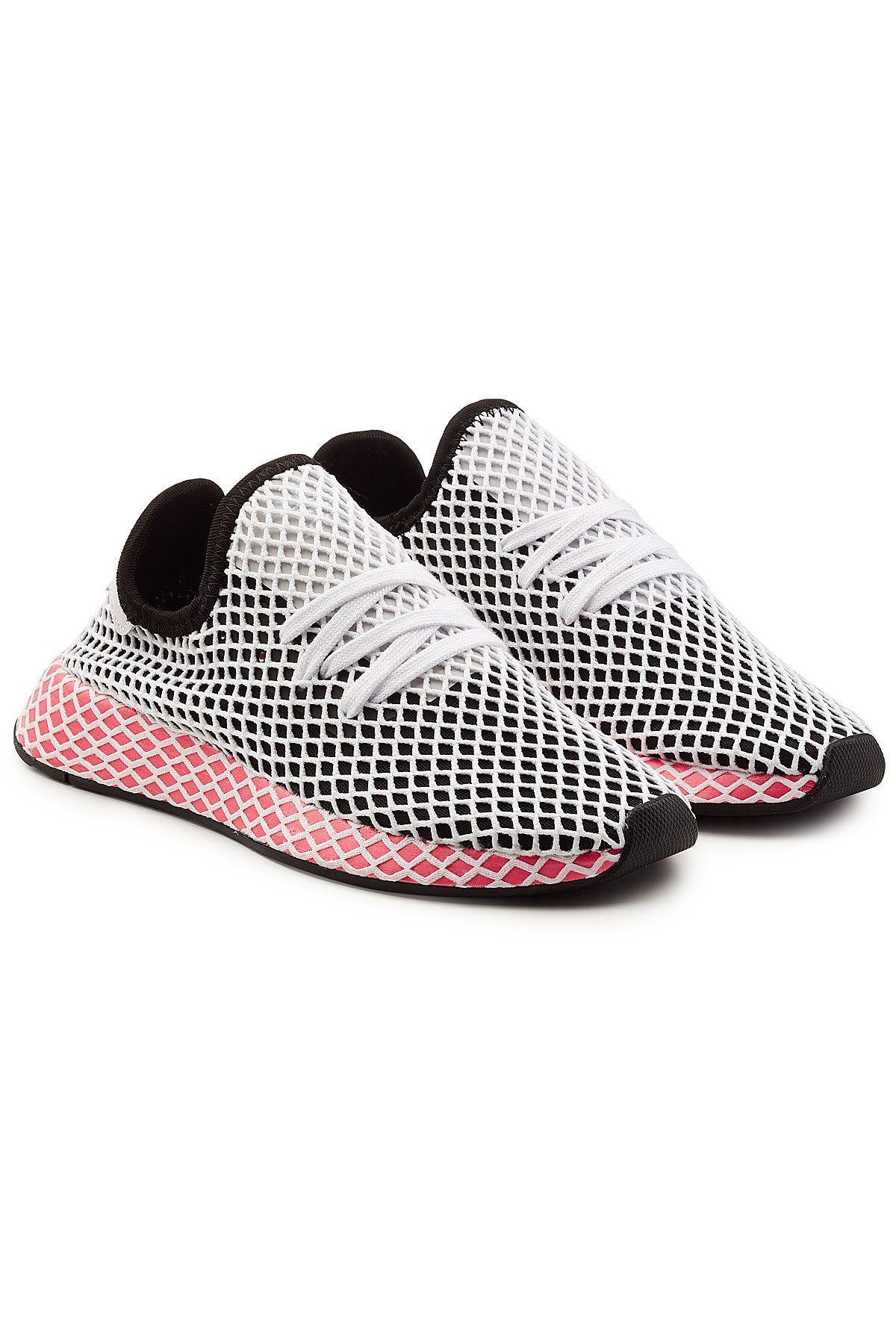 adidas originali deerupt runner adidasoriginals scarpe