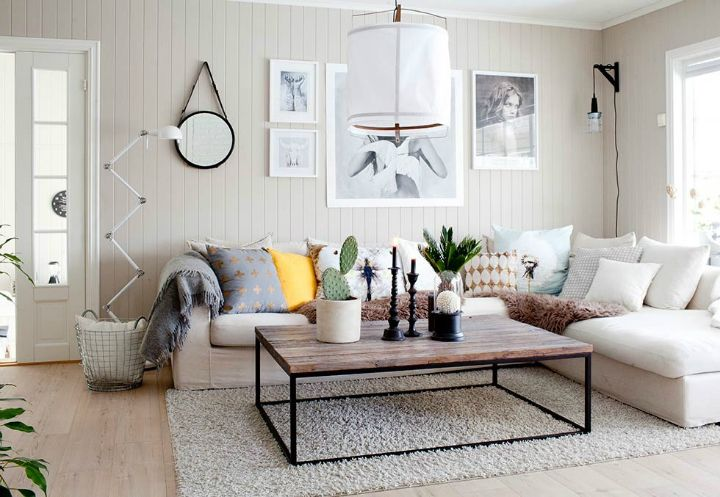 Irene sandved lunde  money does not buy life  real pleasures is an adage and one rings very true when you step into this lovely home in skien norway also interior design ideas living room small spaces decor diy rh pinterest
