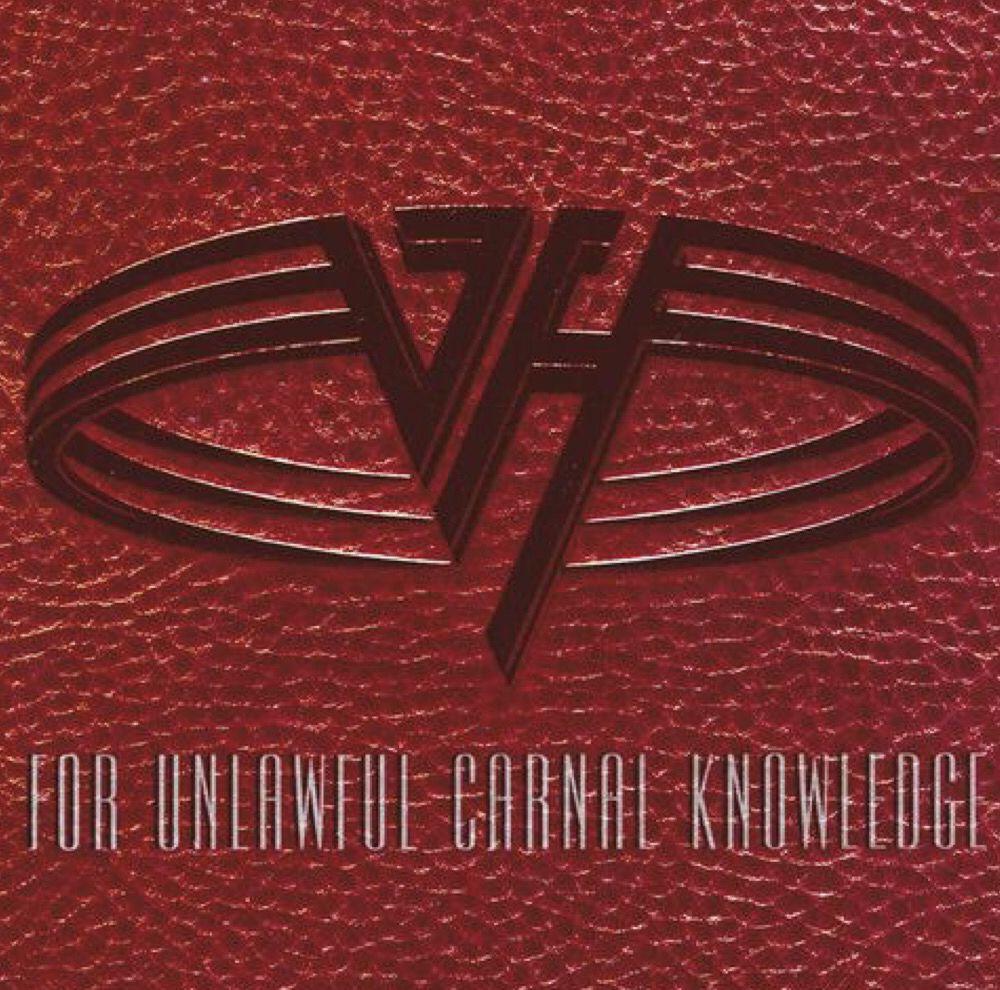 Right Now Van Halen Halen Cool Things To Buy