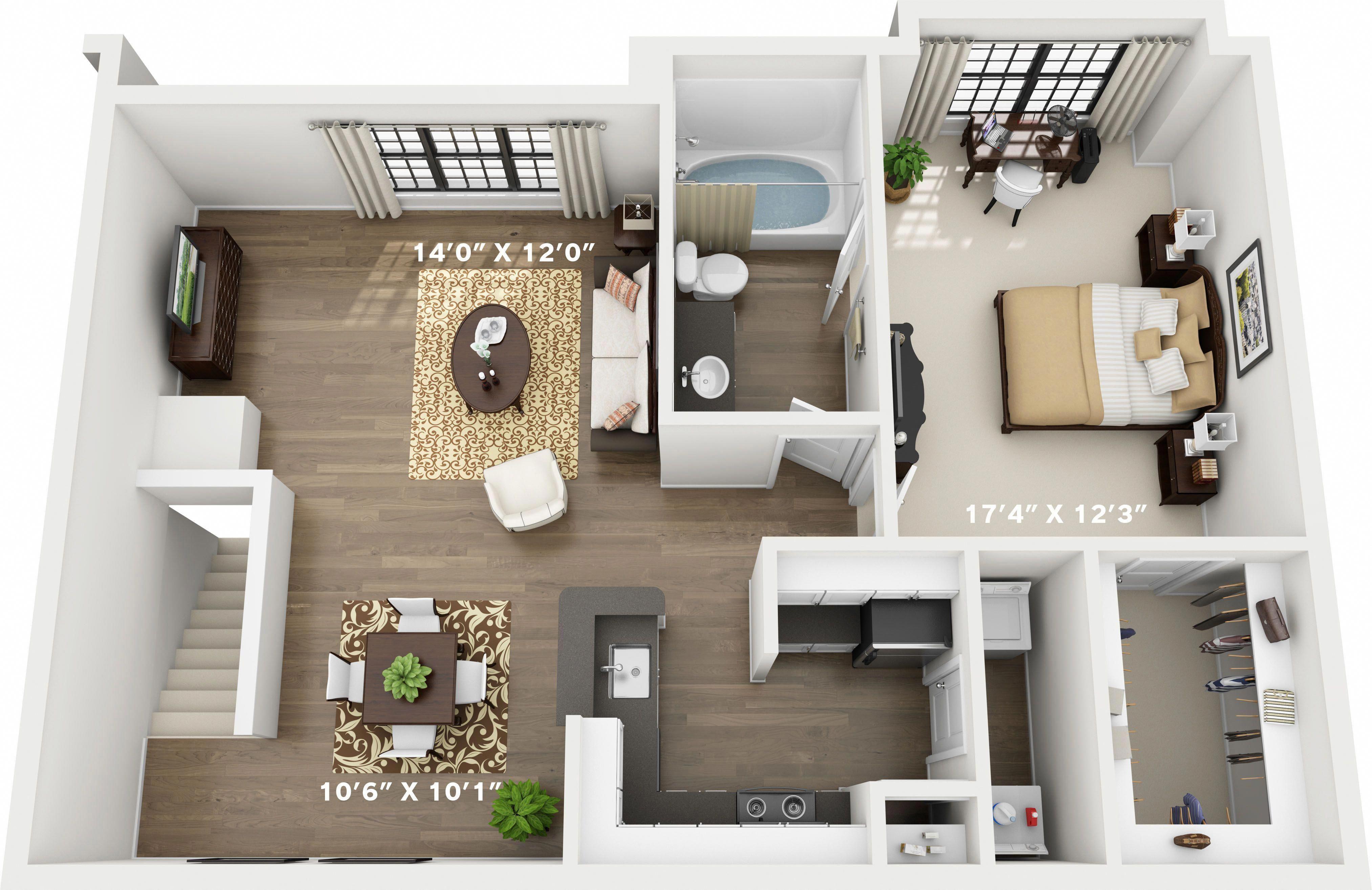 The Sims freeplay cozinha em 2020 Casas the sims