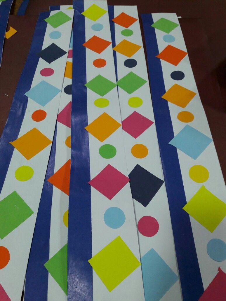 Best Borders By Sunera Saleem School Board Decoration 640 x 480