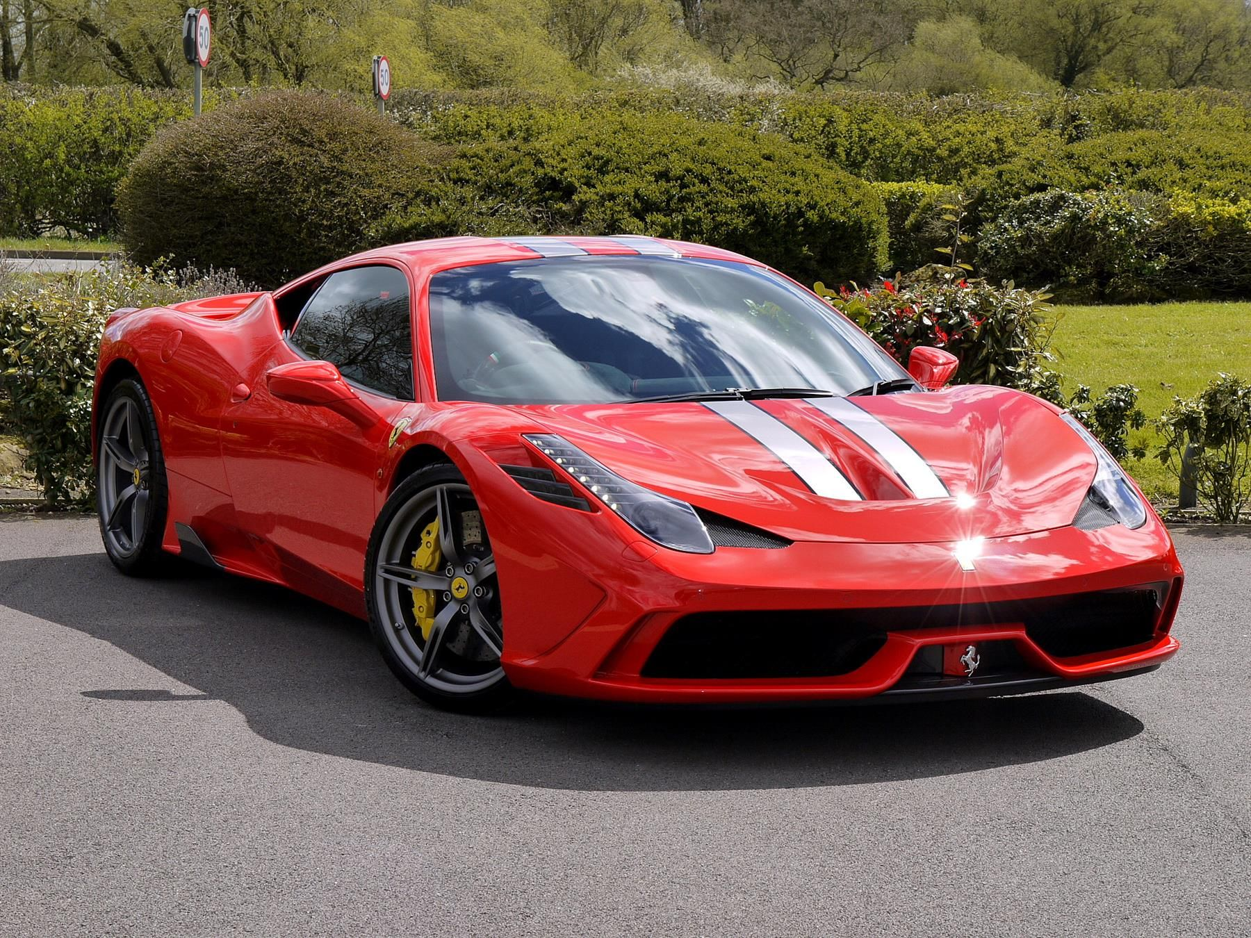 cars ferrari sale in used pistonheads classifieds for california surrey