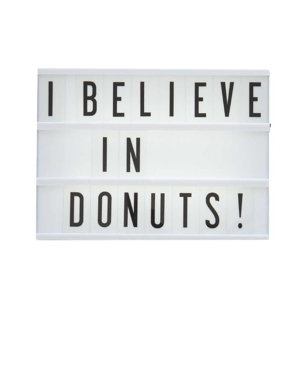 Marquee Light Box Large Light Box Quotes Light Box Quotes Funny Cinema Light Box Quotes