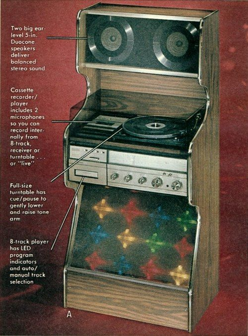 Montgomery Ward Christmas Catalog P342 By Wishbook