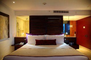 hotel-Presidente InterContinental Cancun Resort