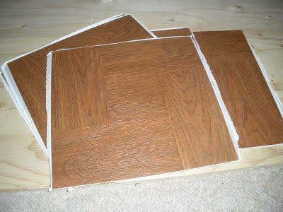 Diy Office Chair Mat Office Chair Mat Chair Mats Plastic Flooring