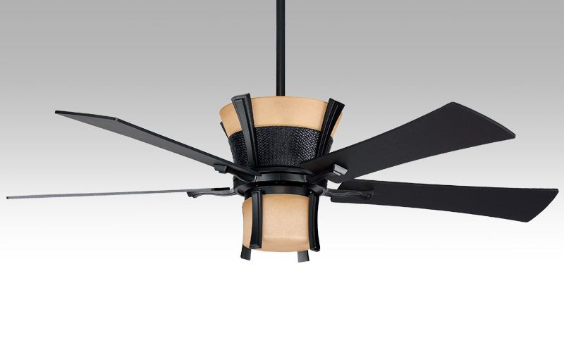 Type Of Japanese And Asian Style Ceiling Fans Ceiling Fan Asian