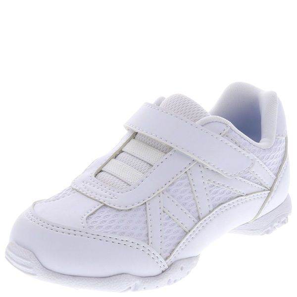 Girls shoes, Toddler girl shoes