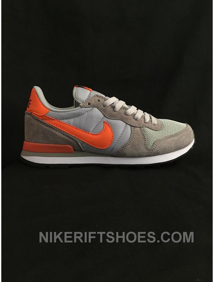 new style 0cc3d b43df http   www.nikeriftshoes.com 2015-hot-nike-