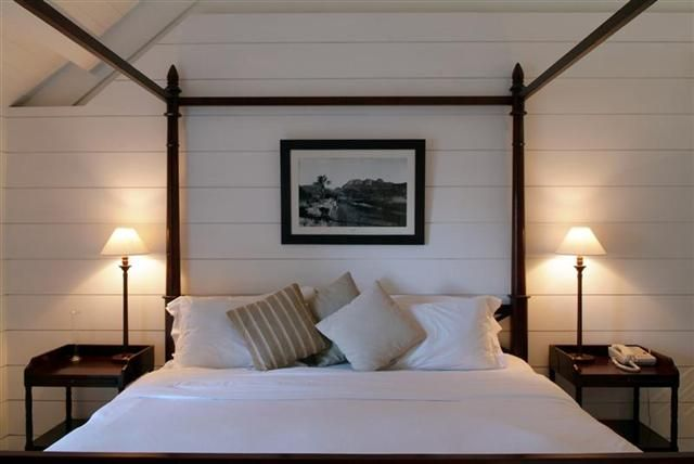Riviera Maison Slaapkamer : Homeshop good living riviera maison flamant slaapkamer