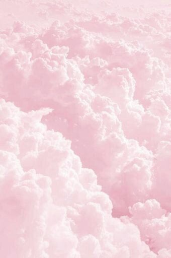 🌸Pastel Pink Outdoors🌸 | Pastel Pink Aesthetics Amino