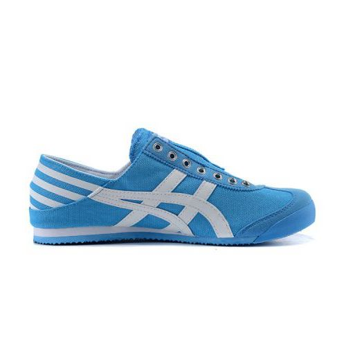 asics shoes tiger sale