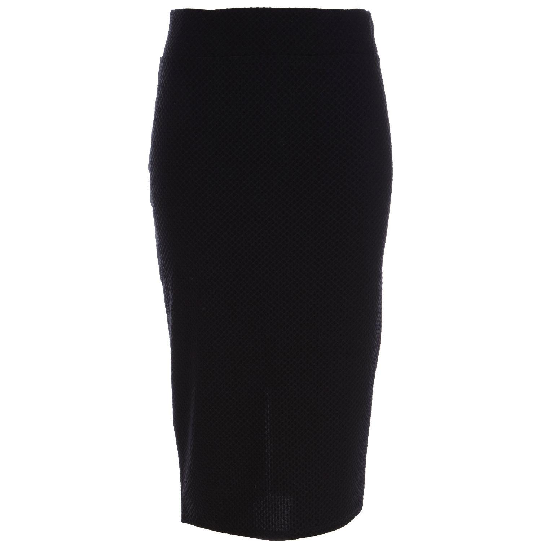 f537950f1eda Sixth form sheek | Coffee with counts | Skirts, Tube skirt, Sixth ...