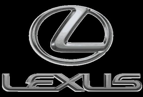 Lexus Logo Png Lexus Logo Car Brands Logos Lexus Cars