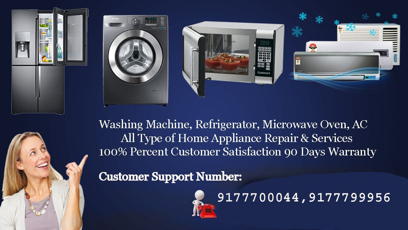 Samsung Refrigerator Services Center In Hyderabad Trusted Services