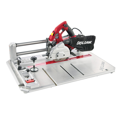 Factory Reconditioned Skil 3601 Rt 7 Amp 4 3 8 In Flooring Saw Cpo Outlets Instrument Proekty Garazh