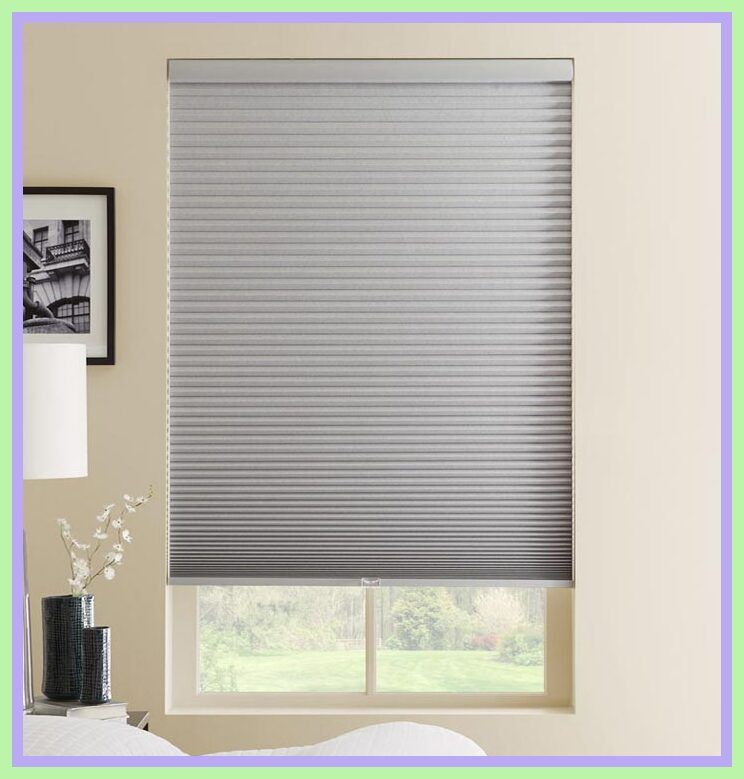 114 Reference Of Cordless Blind Blackout In 2020 Honeycomb Blinds Honeycomb Shades Cordless Blinds