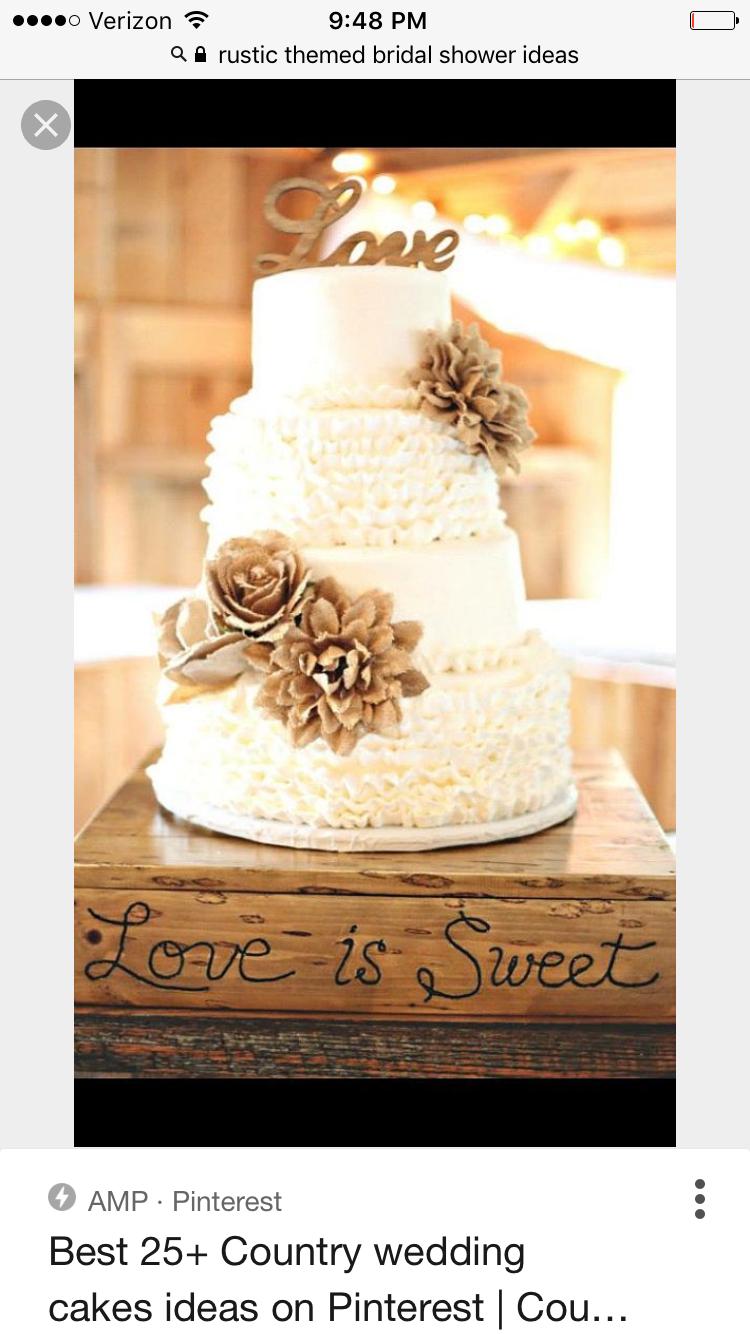 Pin by jamie duprey on rustic wedding pinterest weddings