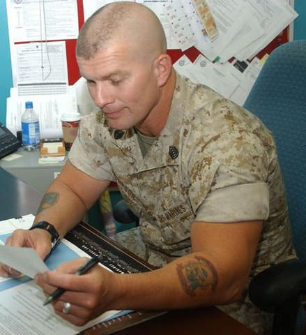 marine corps haircut great hair hair cuts marine haircut 1446 | dc431ef2fdaf6ea7a7fd2bdb48cc8a29