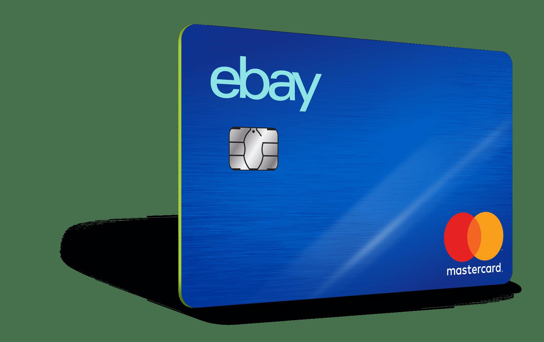 eBay Mastercard Free credit card, Credit card numbers, Credit
