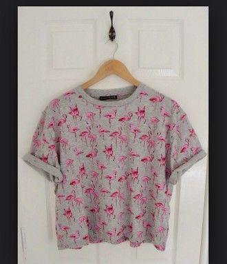 pink flamingo: Shop for pink flamingo on Wheretoget