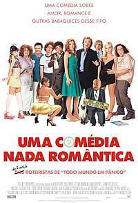 Uma comédia nada romântica-287