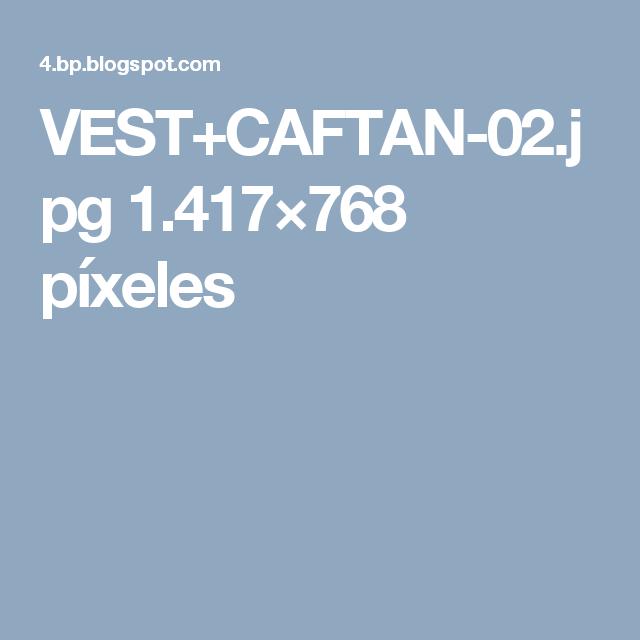 VEST+CAFTAN-02.jpg 1.417×768 píxeles