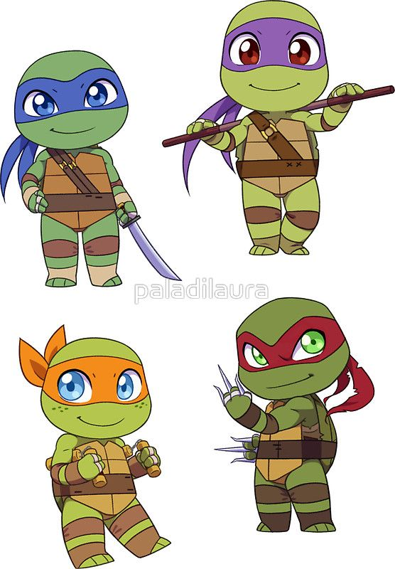 Leo raph donnie and mikey do you want to be my best friends pinterest tmnt ninja turtles and turtle