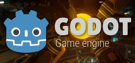 Godot Engine Engineering, Game engine, Make your own game