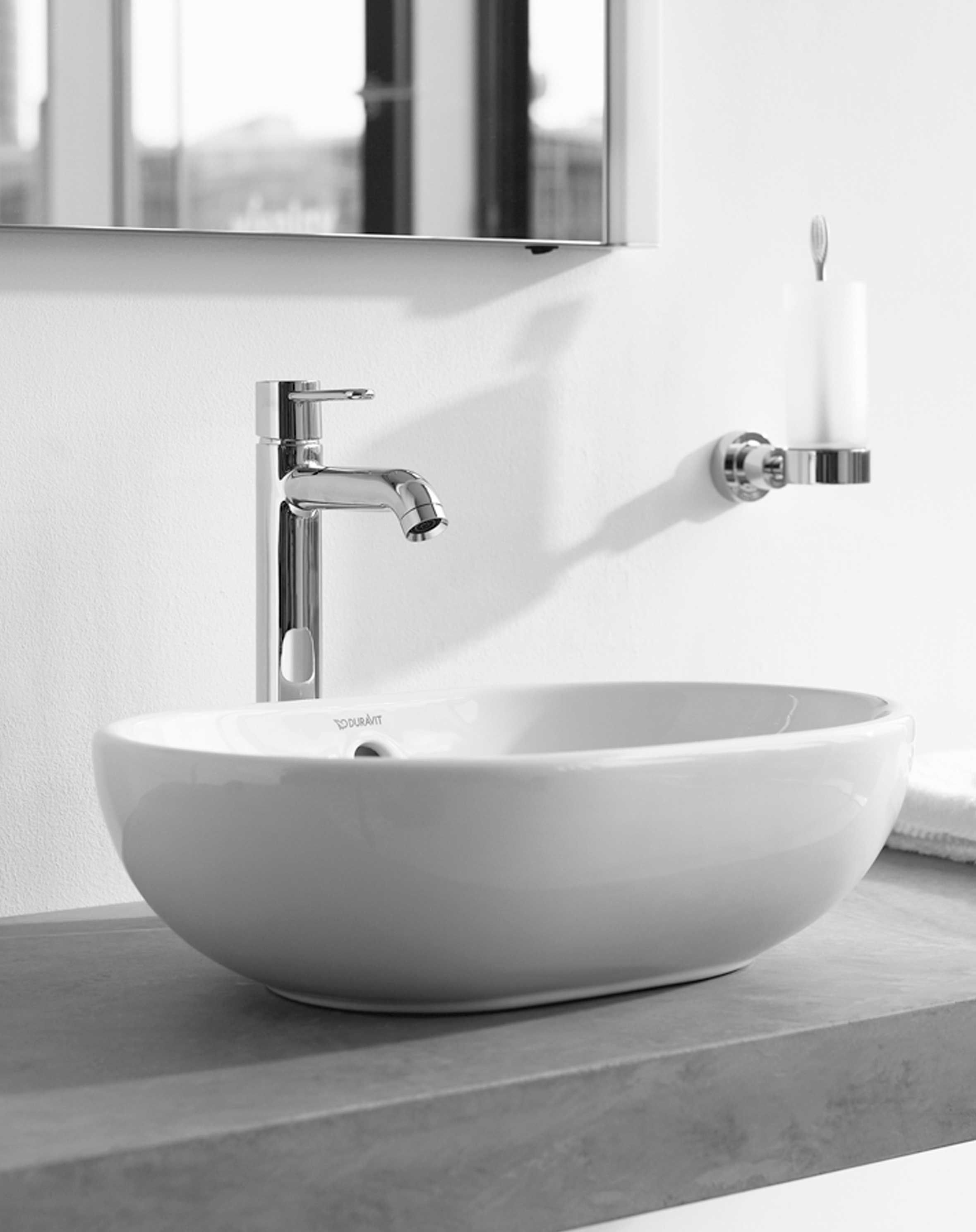 darling units from pedestal product duravit sink architonic new en vanity h