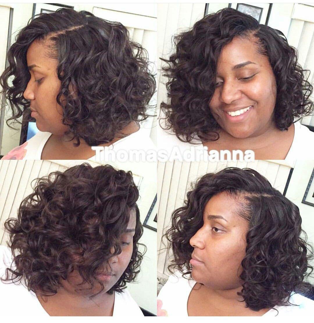pin by apiyo adenya on hair!! | bob weave styles, weave