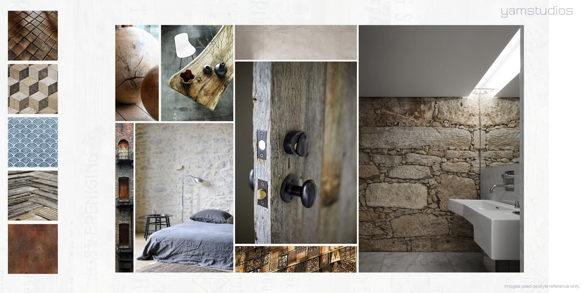 Discover Ideas About Interior Design Presentation