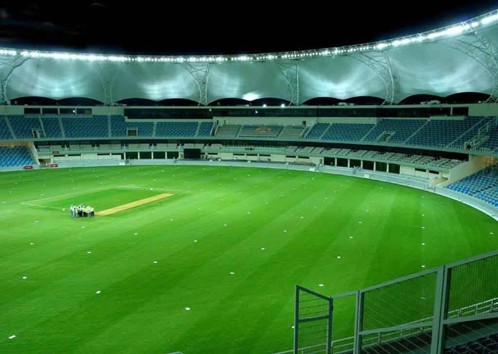 Amazing cricket grounds around the globe Cricket