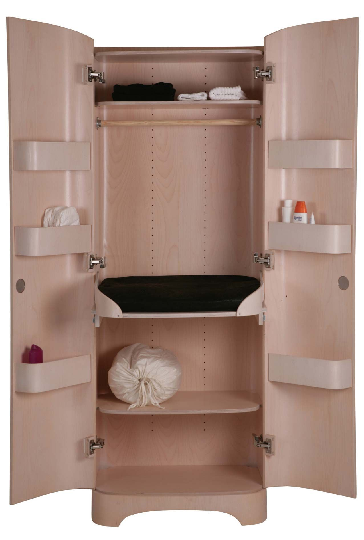 Baby : Baby Changing Station Cupboard   Preparing Healthy Public Diaper  Changing Station Safety For Baby Commercial Diaper Changing Stations, ...