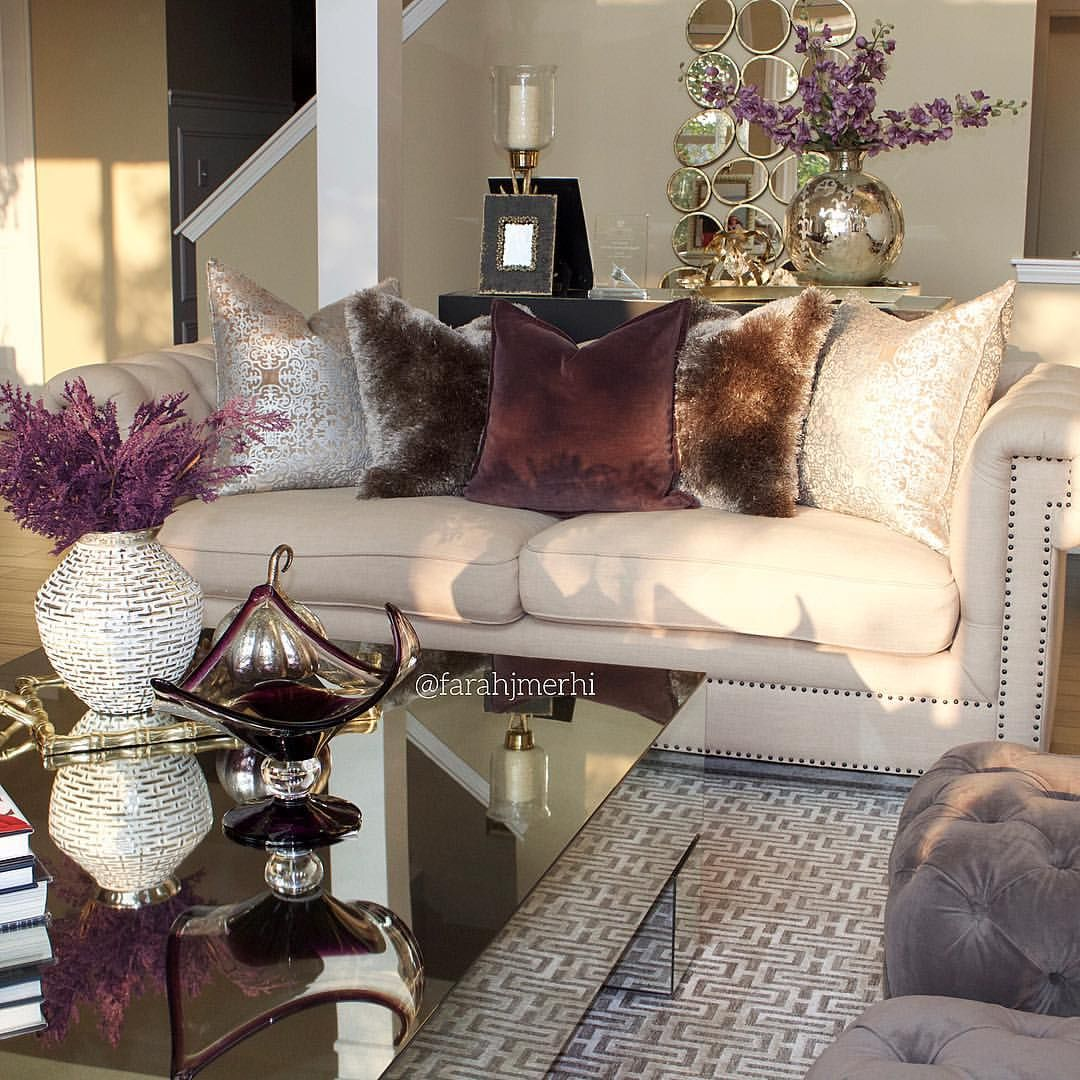 Pin By Denise Torres On Glam Decor Inspire Me Home Decor