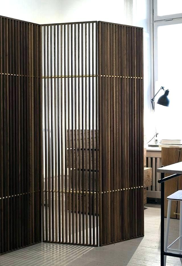 Modern Room Divider Panels Morn Screen Room Divir Morn Screen Room Divir Morn Room Divir Living Co Modern Room Divider Folding Room Dividers Wooden Screen Door