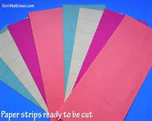 preschool cutting - Bing Images