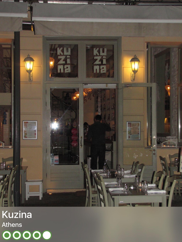 Https Www Tripadvisor Co Uk Restaurant_review G189400 D1092052