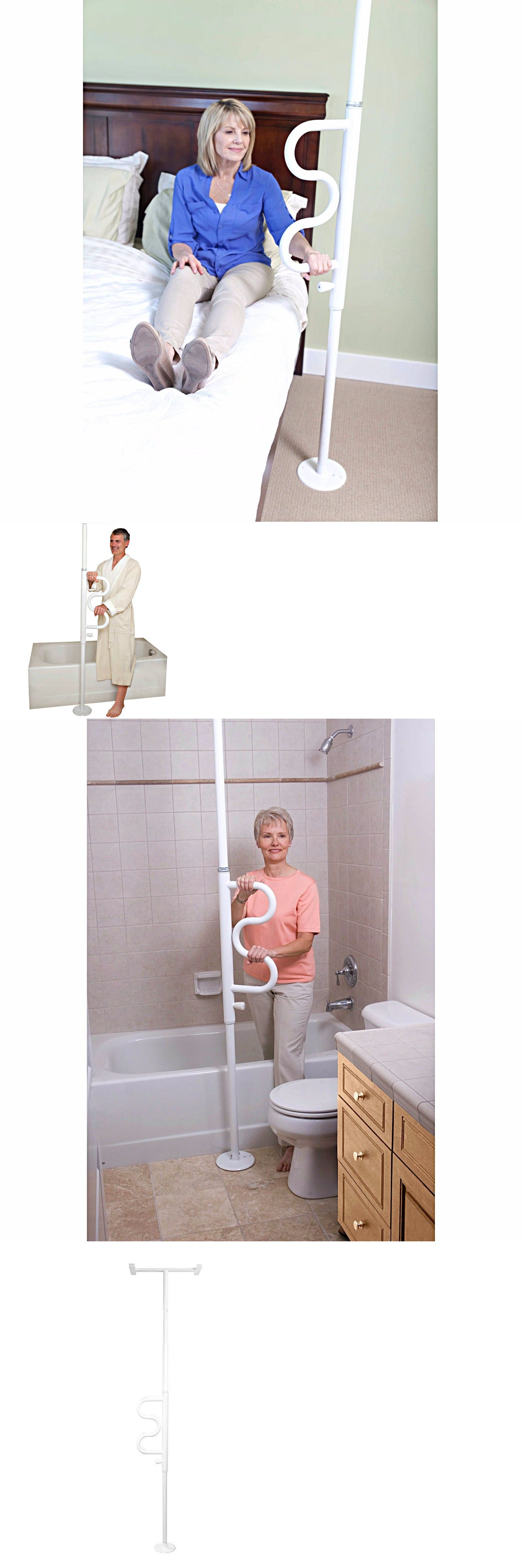bathroom recess or and wall mounted handicap sink cabinet handicapped cabinets base sinks pin