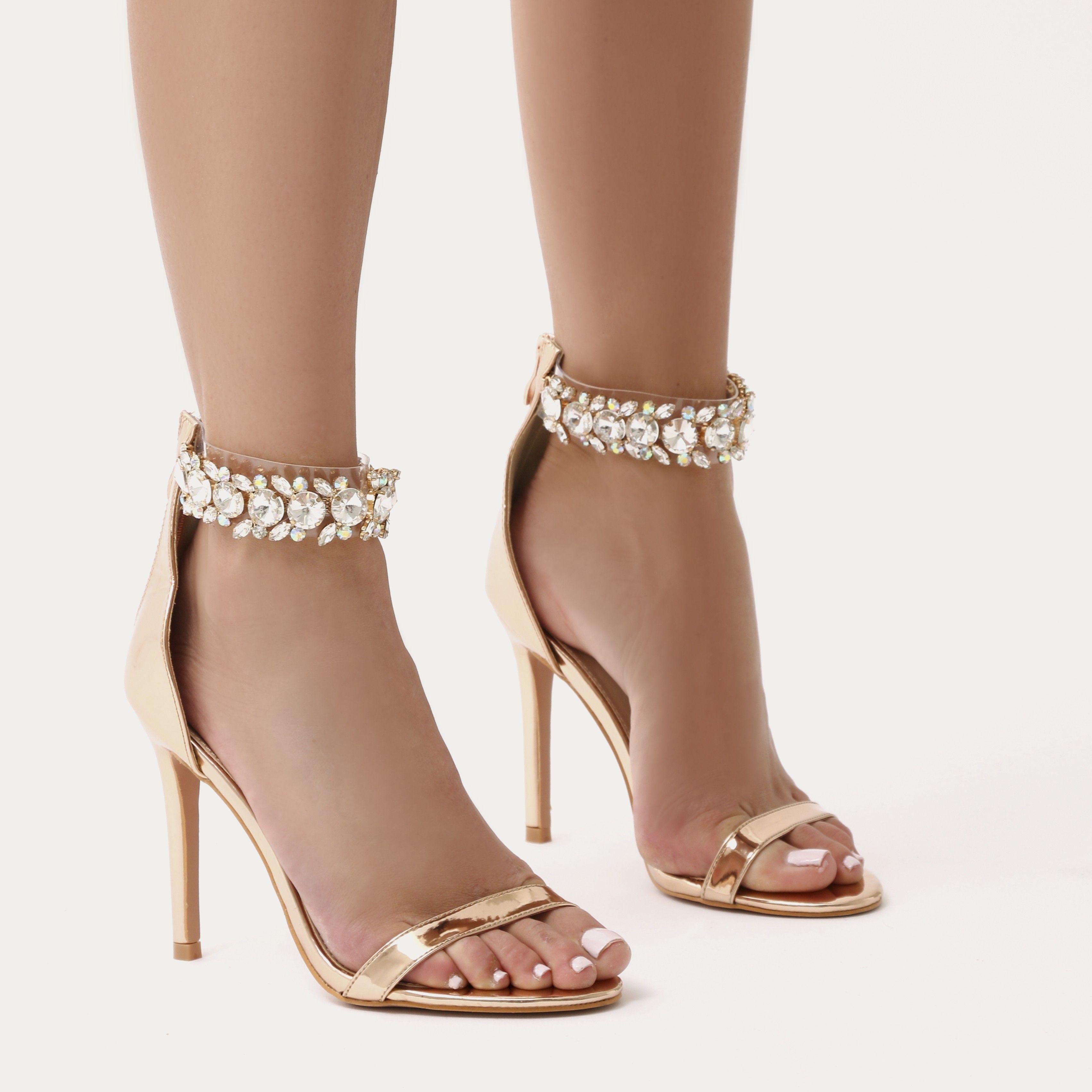 shoes to articles high make heel comforter stilettos ways comfortable