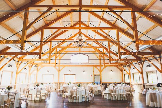 Rose Bank Winery Wedding Venue In Philadelphia Partyspace In 2020 Winery Wedding Venue Philadelphia Wedding Venues Wedding Venues Pennsylvania