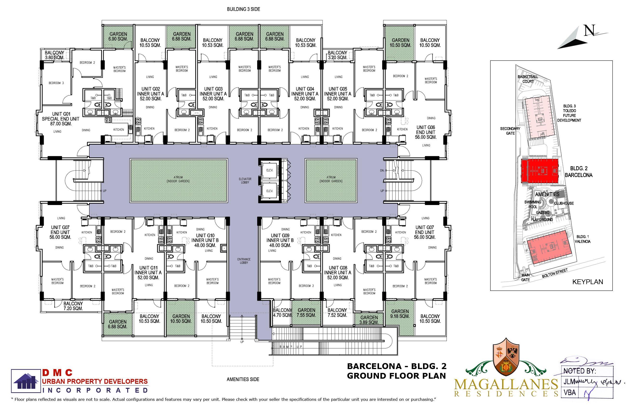 Sensational Small Condo Floor Plans Floor Plans For Homes In Texas Inspirational Interior Design Netriciaus