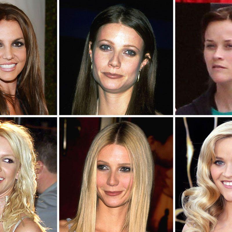Braun Vs Blond Compare Uk S Best Ipl Hair Removal