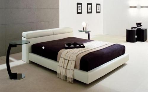 Inicio Diseño de Salas Muebles Modernos Muebles para Salas Salas