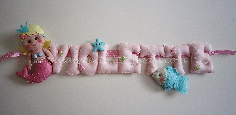 ♥♥♥ Violette...